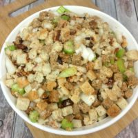 Instant Pot Southern Dressing
